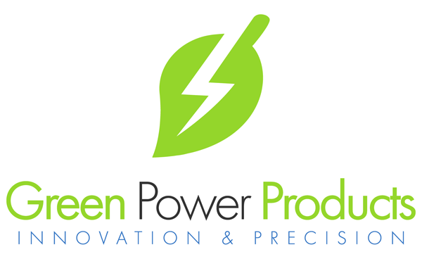 Green Power Products - High Efficiency Pulse Rectifiers